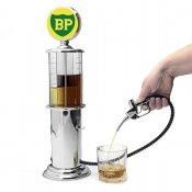 BP Bardispenser