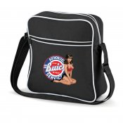 Buick Retro bag