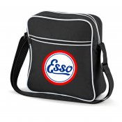 Esso Retro bag