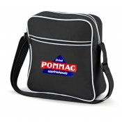 Pommac  Retro bag