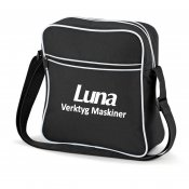 Luna  Retro bag