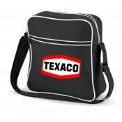 Texaco  Retro bag