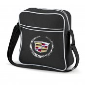 Cadilac  Retro bag