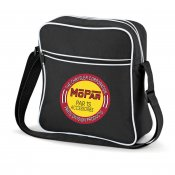 Mopar Retro bag