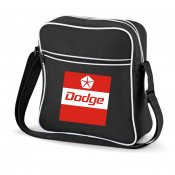 Dodge Retro bag