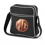 MG  Retro bag
