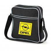 Opel  Retro bag