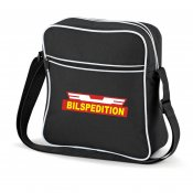Bilspedition Retro bag