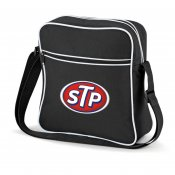 Stp Retro bag