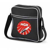 Ngk Retro bag