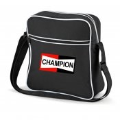 Champion Retro bag