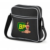 Bp Retro bag